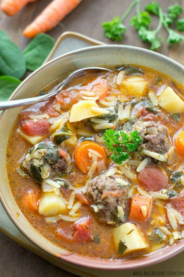 1000 Images About Soups Soups Good Enough For The Soup Natzi On Pinterest