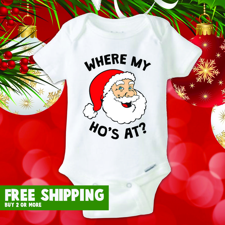 27 best christmas onesies images on pinterest babies clothes baby unique and funny baby onesies for any occasion great baby shower gifts and christmas gifts personalized baby bodysuits also available negle Choice Image