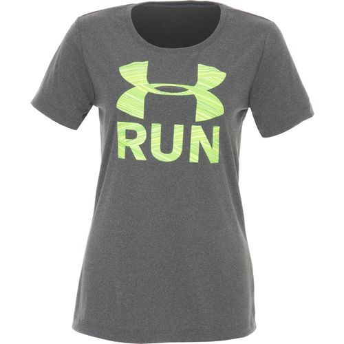 Academy Sports And Outdoors Tee Shirts Mens Fashion