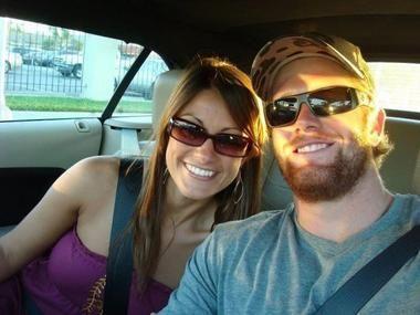 "David ""Davey"" John Warsen, 27, a graduate of East Kentwood High School  West Michigan Navy Seal among 11 killed in Black Hawk helicopter crash in Afghanistan"