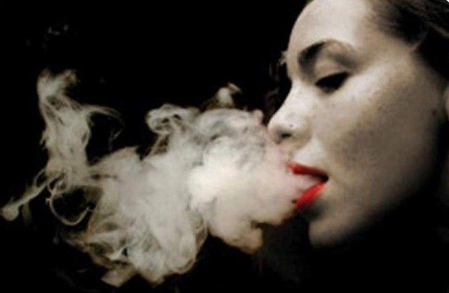 Is Pinterest the world's new smoke break?.................discuss.