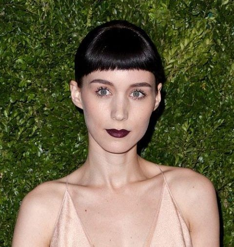 24 Best Red Carpet Makeup Looks Images On Pinterest Hair