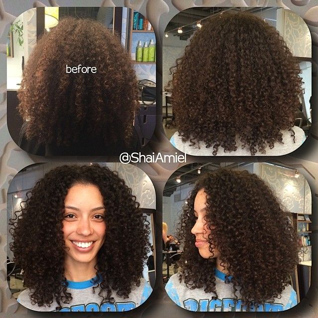 17 Best Images About Pretty Hair On Pinterest Her Hair