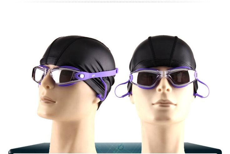 New Arrival Waterproof Anti Uv Swim Goggle Swimming Goggles Water Sports Swim Goggles with Earplugs Caps Swim Goggle Anti Uv Swim Goggle Swim Goggle for Adult Online with $14.21/Piece on Bestfor4you's Store | DHgate.com