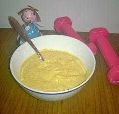 Yoğurt kürü ile zayıflayanların yorumları, en iyi zayıflama kürü tarifi, yoğurt kürü nasıl yapılır, zencefilli yoğurt kürü tarifi