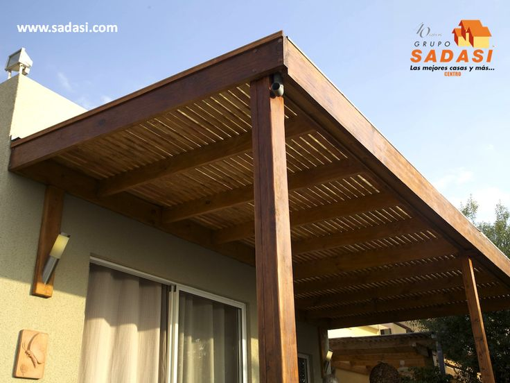 M s de 25 ideas incre bles sobre tipos de materiales para for Tipos de laminas para techos de casas