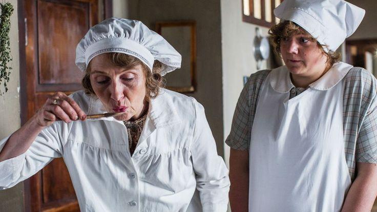 TV 2 bekræfter: 'Badehotellet' får en tredje sæson | Programmer