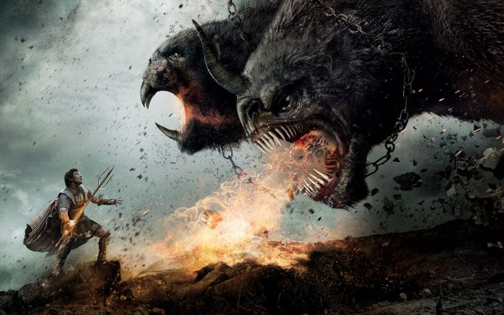 Download .torrent - Wrath of the Titans 2012 - http://moviestorrents.net/action/wrath-of-the-titans-2012.html