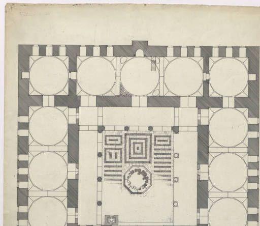 Metropolitan museum of art term paper