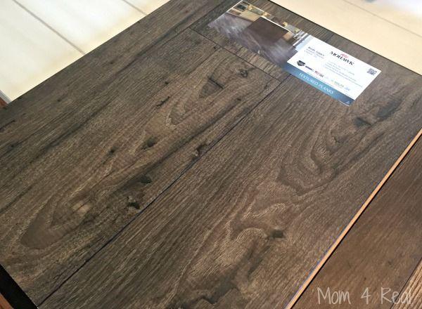 Best 25 Types of flooring ideas on Pinterest Hardwood types
