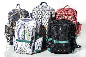 Über Fashion Marketing: Arrase no dia dos namorados com as mochilas exclusivas da Kör Atelier