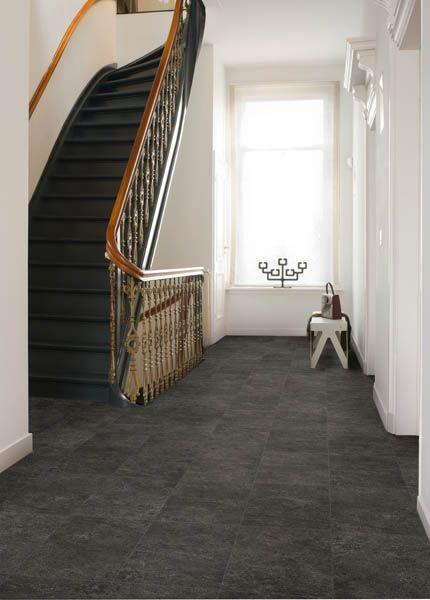 Revêtement de sol Quick-Step® Exquisa EXQ1550