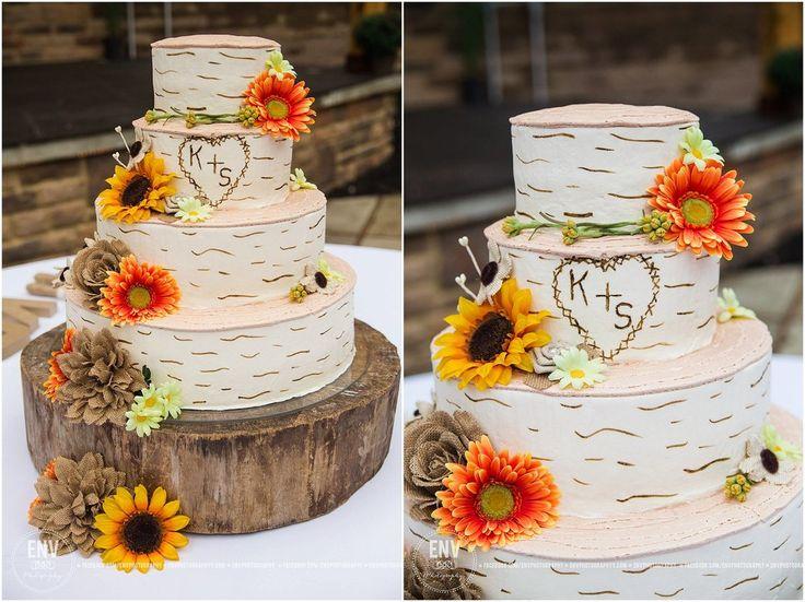 25 b sta sams club wedding cake id erna p pinterest rose cupcake. Black Bedroom Furniture Sets. Home Design Ideas