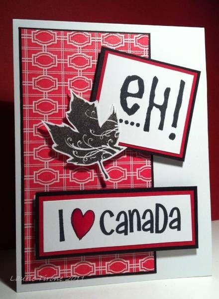 SC339...Canada eh!