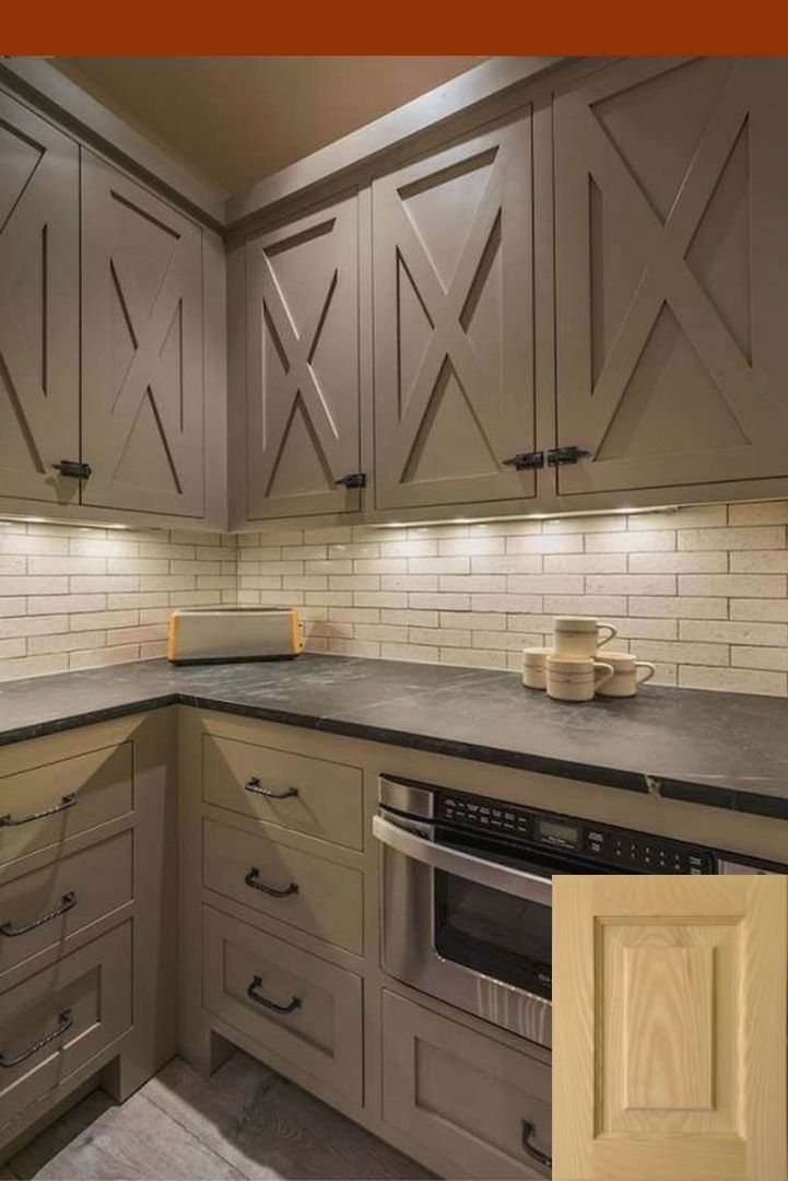 Low Cost Kitchen Cabinets Near Me Kitchendesignersnearme Kitchen Cabinets Makeover Rustic Kitchen Cabinets Rustic Farmhouse Kitchen
