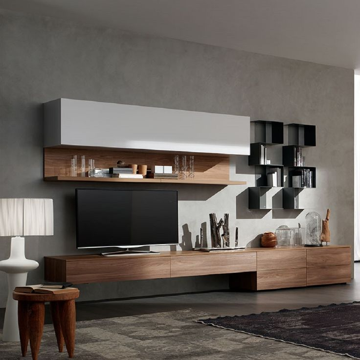 Modern Tv Units For Living Room best 25+ modern tv unit designs ideas on pinterest | tv units, tv