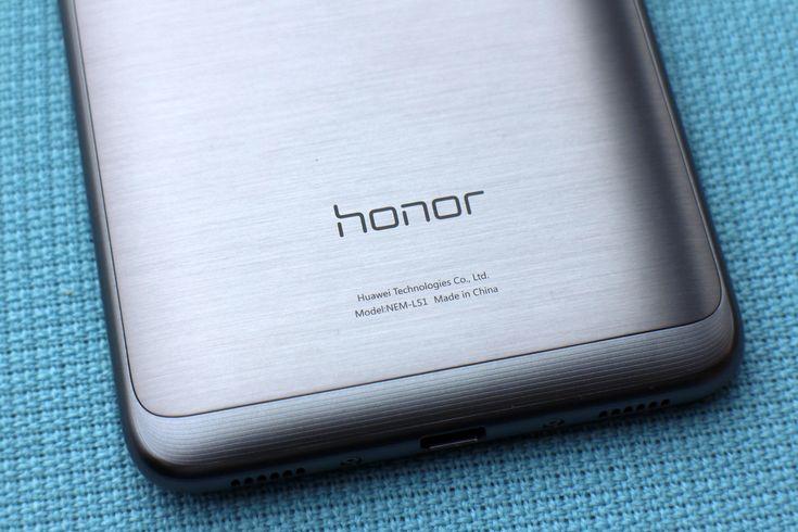 huawei honor phone tenaa  c