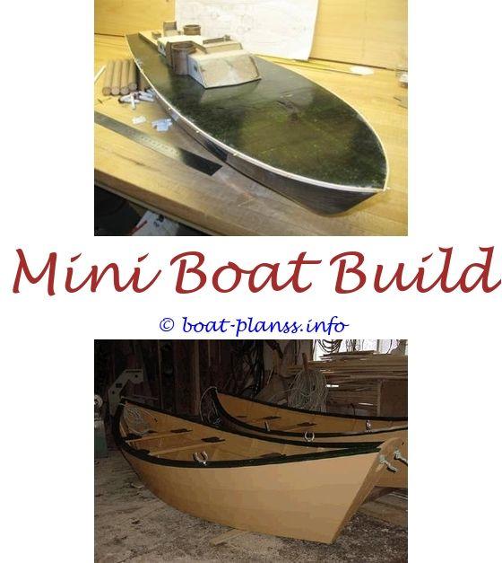 duckworks boat building - building an aluminum boat trailer.how to build fiberglass boat deck building small aluminum boats build a boat for treasure lua c 9761117276