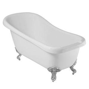 Bhejani Slipper Bath