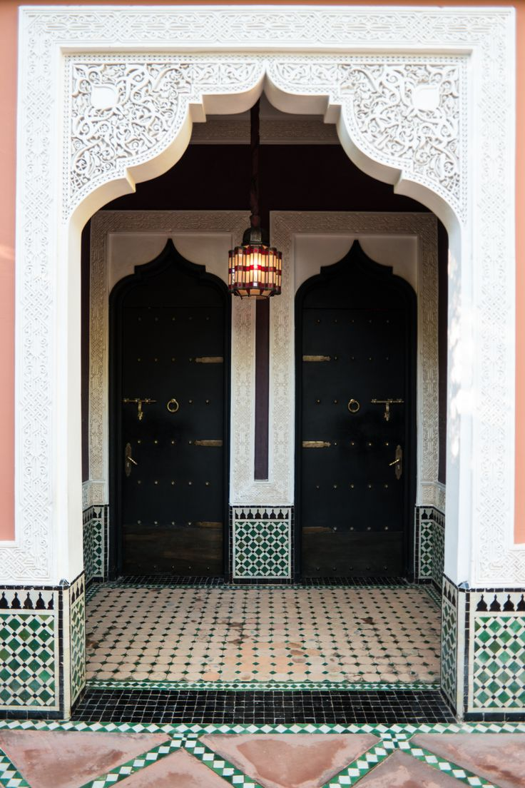 Essay about islamic architecture spain