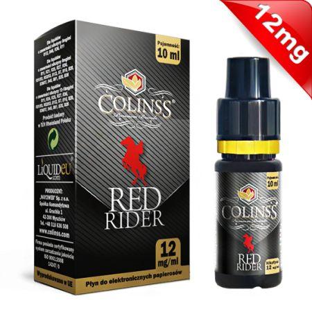 colins_redrider_12mg