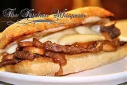 filadelfia chese steak - Yahoo Image Search Results
