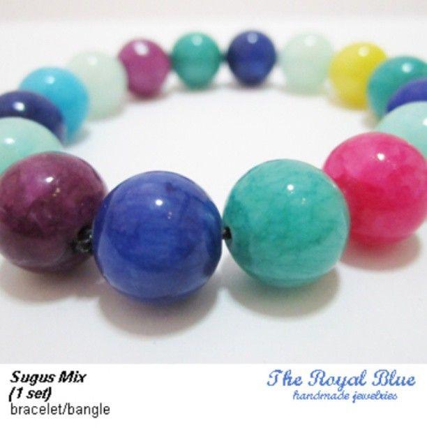 #forsale #accessories #armparty #armcandy #bracelet #bangles #aksesoris #aksesorisjilbab #aksesorishijab #gelang