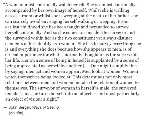 john berger and our faces my heart brief as photos john  john berger ways of seeing