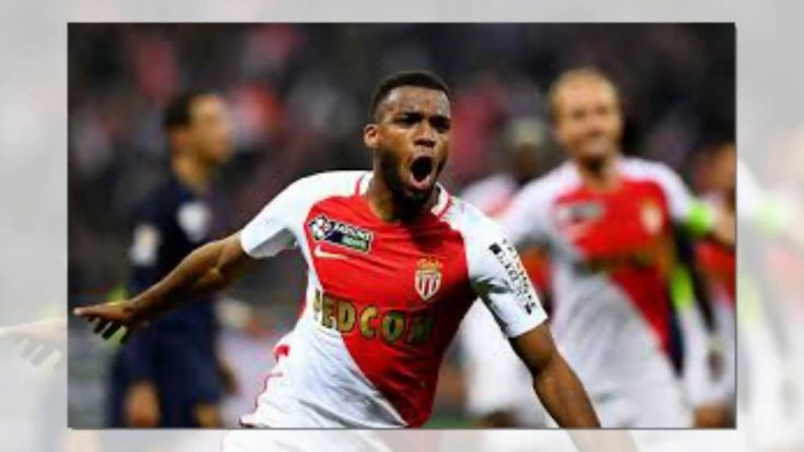 Thomas Lemar: Monaco shocked at Arsenal transfer bid and think Arsene Wenger isn't serious