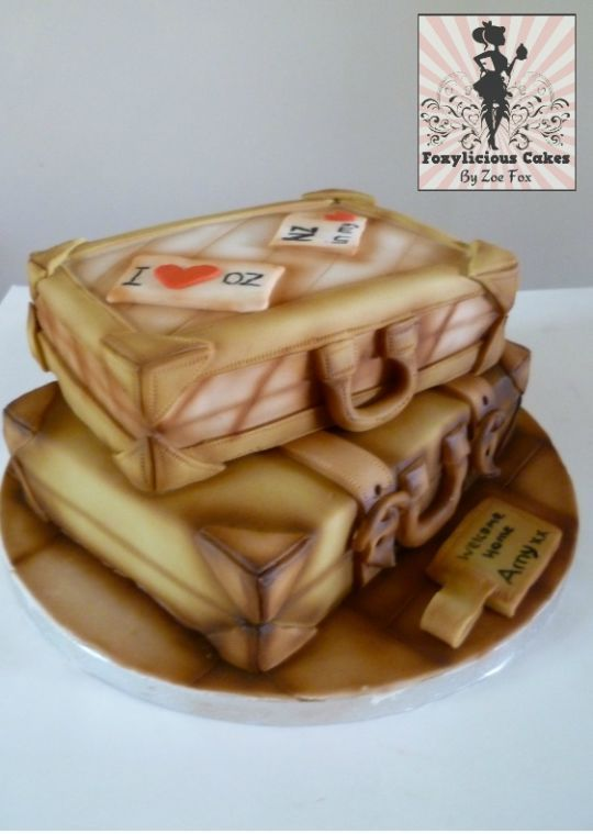 20 best images about Sweet 16 Cake ideas on Pinterest ...