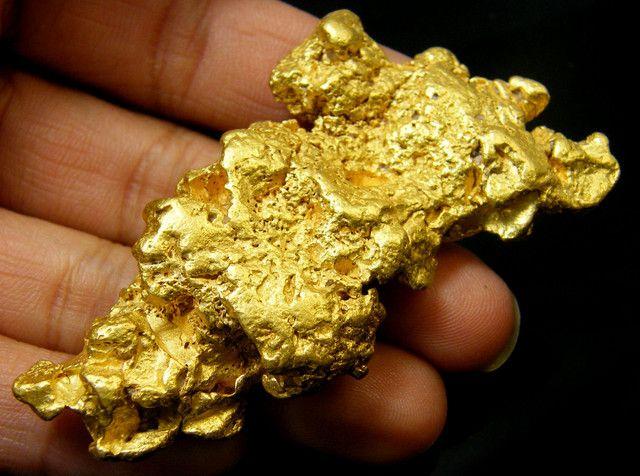MUSEUM GRADE AUSTRALIAN  GOLD NUGGET  105.81GRAMS  LGN529 gold nugget, australian gold nuggets, natural gold, aluvial gold nuggets, quartz gold nuggets