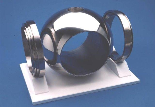 www.centrifugalontes.hu