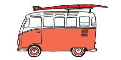 : Combi Ww, Forests Green, Bus Dreamcar, Volkswagen Buses, Mushrooms Vent, Volkswagen Art, Vw Buses, 1954 Volkswagen, Olives