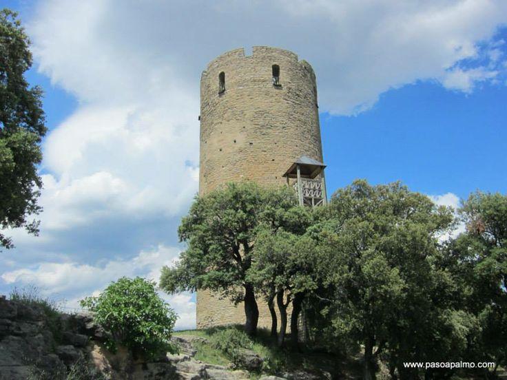Torre de Fantova. http://www.pasoapalmo.com/ribagorza/entorno-de-graus/puebla-de-fantova/torre-de-fantova