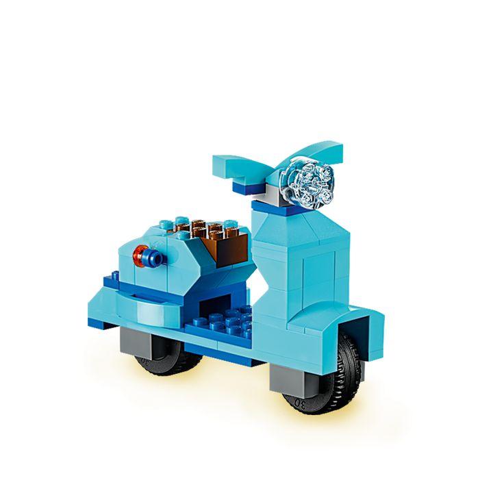 166 Best Lego Vehicles Images On Pinterest Lego Legos And Custom Lego