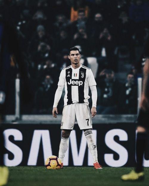 Ballinfc Cristano Ronaldo Ronaldo Cristiano Ronaldo Cr7