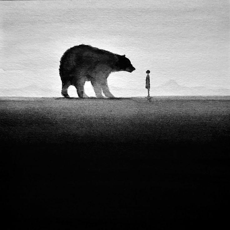 by Elicia Elidanto