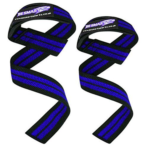 1000 Ideas About Weight Lifting Straps On Pinterest