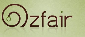 Ozfair_atural products and fair trading, this establishment operates along three main lines: the sale of items that are organic or sourced from the solidarity economy, the sampling of the daily specials, breakfasts and takeaway dishes, and making consumers aware of sustainable themes._ 9, rue Jean Volders - Brussels (Belgium)