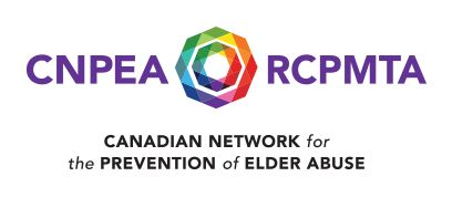 """May 26, 2016: Eldercare Home Health is happy to be an official sponsor of the 2016 NICE Knowledge Exchange, at the University of Toronto's Hart House. This year's theme is """"Coming of Age"""". For the first time ever, Canadian seniors out number their younger counterparts.. Drop by the Eldercare Home Health table and say hello to Lisa Wiseman, the President of Eldercare Home Health Inc."""