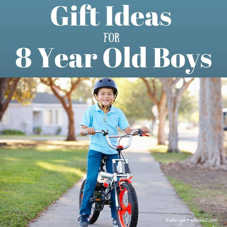 outdoor toys for boys best 25 outdoor toys for boys ideas on diy 30722