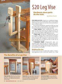 Литература ,Проекты для Мастерской и Мебели