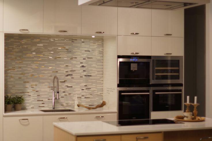 Fliser Kj 248 Kken Mosaikk Google S 248 K Kitchen Pinterest