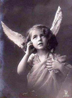 Be an Angel to someone else whenever you can, as a way of thanking God for the help your Angels have given to you.... https://fbcdn-sphotos-g-a.akamaihd.net/hphotos-ak-frc1/420630_169085403250735_1198822937_n.jpg