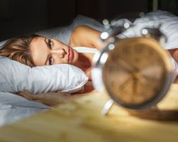 6 Warning Signs About Your Health And How A Sleep Calculator Can Help