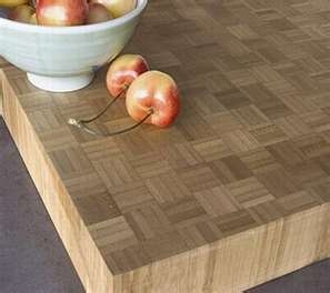 13 best Bamboo Paper Composite Countertops images on Pinterest ...