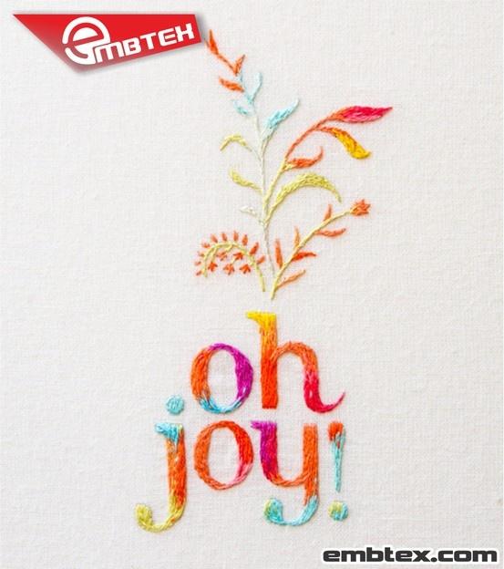 art embroidery, diseño de bordado, www.embtex.com
