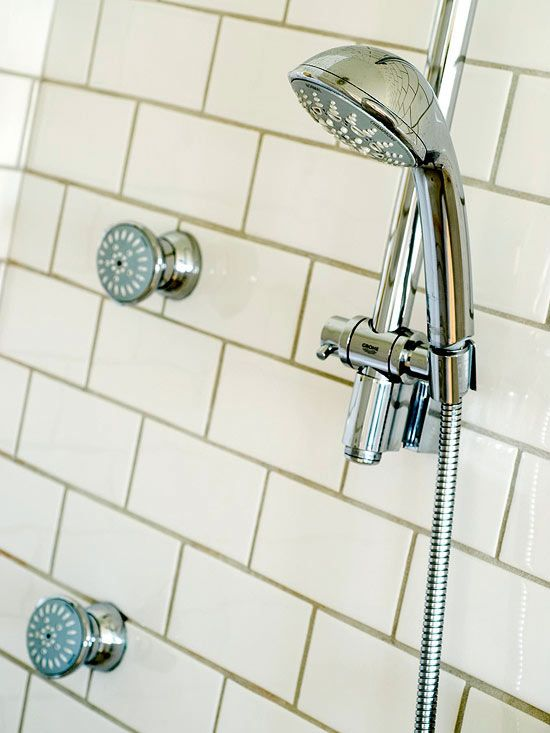 The 25+ best Showerheads and body sprays ideas on Pinterest ...