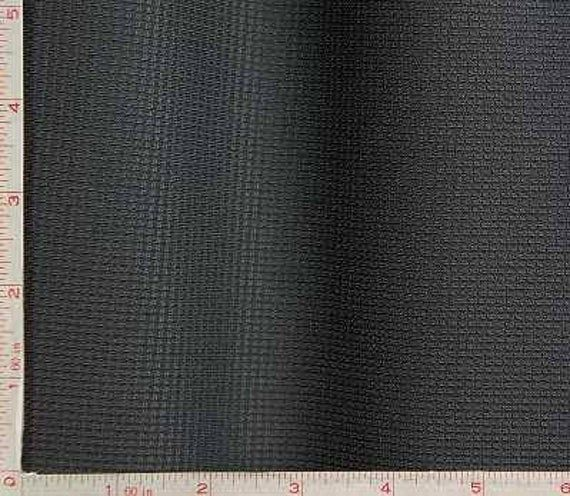 Black Thermal Fabric 4 Way Stretch Polyester Spandex Lycra 10 Oz 58 60 236810 4 Way Stretch Fabric Polyester Spandex Fabric