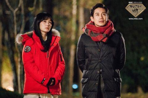 [티비ON]'피노키오' '오만과 편견' '미스터백'…흥행 열쇠는 부제목?